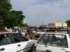 04 - spacerkiem po centrum niamey