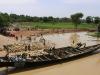 13 - przeladunek na nigrze trwa