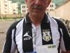 Bachir - Nasz Człowiek w Algierii