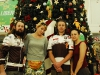 10-12-11_belas_shopping_ns