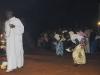 10-12-24_swiecenie_darow_na_wieczornej_mszy_w_chipindo_ns