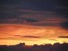 10-12-25_koniec_swiatecznego_dnia_ns