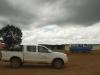 10-12-26_govu_w_drodze_do_huambo_ns