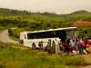 10-12-27_wypadek_autokarowy_NS