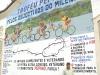 10-12-28_8_celow_milenijcnych-mural_w_Bengueli_NS