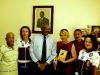 10-12-28_biuro_ministerstwa_turystyki_Benguela_NS
