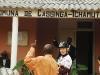 10-12-20_cassinga-tchamutete