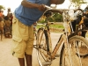 10-12-20_indungo_rower_pachnacy_nowoscia_z_chin_ns