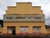 Ekonomia Angoli ucierpiala na wojnie