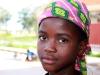 Mala angolaneczka