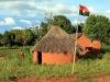 Wojne wygrala MPLA