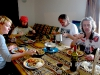 obiad_proszony_u_mirka_esn