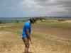 pole_golfowe_pod_luanda_esn