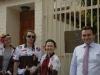 przed_ambasada_rp_w_luandzie_w-towarzystwie_jacka_wasilewskiego_ns