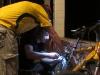 10-12-14_nocne_rowerow_naprawianie_esn