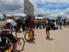 10-12-14_przekazanie_paleczki-granica_namibijsko-angolska_esn
