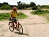 10-12-16_proba_jazdy_na_miejscowym_rowerze_ns