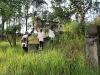 fazenda-boa-serra1-scenka-jak-na-zdjeciu-z-ksiazki