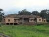 misja-w-quipeio-budynek-administracyjny1