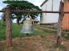 misja-w-quipeio-dzwon