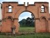 misja-w-quipeio-portal