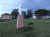 misja-w-quipeio-widok-od-frontu