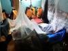 odcieci-od-malarii-1024x768-zip