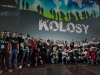 fot. A. Larisz / Kolosy.pl