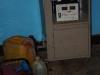 defibrylator_na-_agregat
