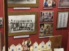 slawek-ciolczyk_oudtshoorn_polska-wystawa-w-muzeum