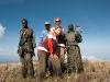 111031_ss-118-ekipa-na-najwyzszym-szczycie-sudanu-poludniowego-kiwi