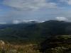 111031_ss-140-panorama-gor-imatong-z-kinyeti-aga