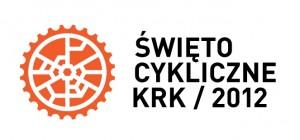 swieto_cykliczne_2012
