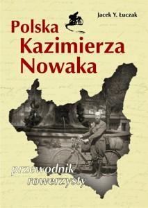 polska_nowaka