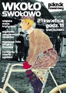 piknik_swolowo