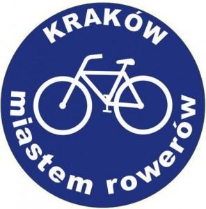 KMR_logo