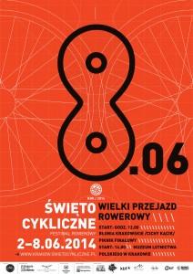Święto Cykliczne - Kraków
