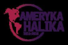 ameryka_halika_logo.220x147